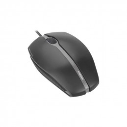 Cherry Optical Mouse, 1000...