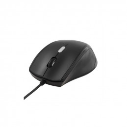 Deltaco Optical Mouse, 4...