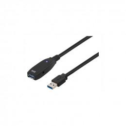 Deltaco Prime USB 3.0...