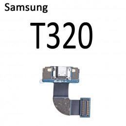 Samsung Galaxy Tab Pro...