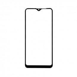 Skärmskydd - Samsung Galaxy...