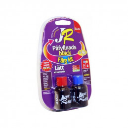 JR Refill Ink Color Kit...