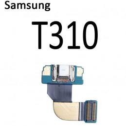 """Samsung Galaxy Tab 3, 8"""",..."""