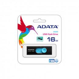 Adata UV220 USB Memory, USB...