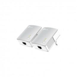 TP-Link AV 600 Nano...