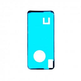 Huawei P20 Lite...