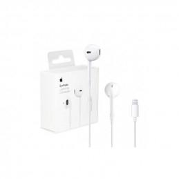 Apple Original EarPods med...