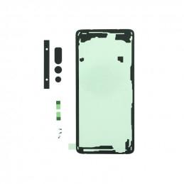 Samsung Galaxy S10 Original...