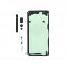 Samsung Galaxy S10 Original Kit med Självhäftande Tejp och Skruvar