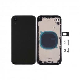 Apple iPhone XR Back Rear...