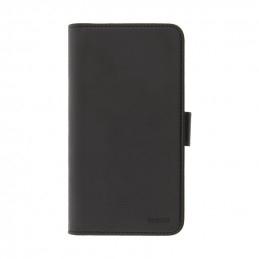 Deltaco Wallet Case 2-in-1,...