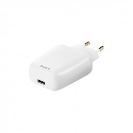 Deltaco Wall Charger 240V...