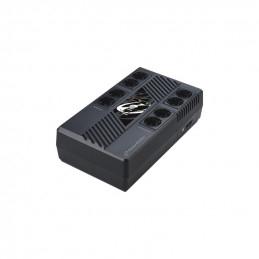 PowerWalker UPS VI 800 MS,...