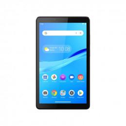 Lenovo ZA55 - Tablet -...