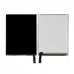 LCD Skärm iPad - Mini 2/3,...