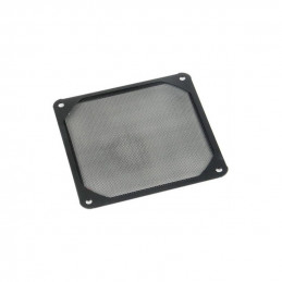 Akasa Aluminum Fan Filter,...