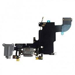 iPhone 6S - Laddkontakt med...