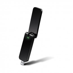 TP-Link AC 1200 Wireless...