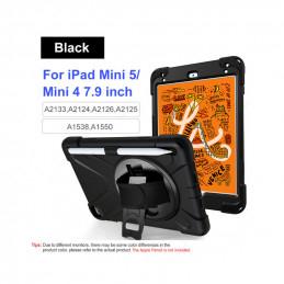 Shockproof Tablet Case For...