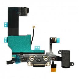 iPhone 5C - Charging...