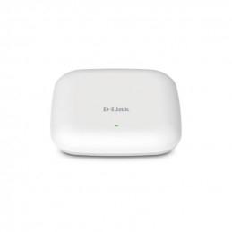 D-Link Wireless AC1300...