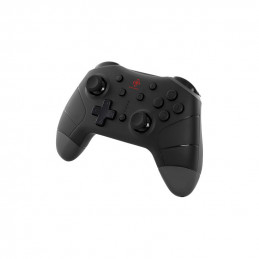 Deltaco Gaming Controller...