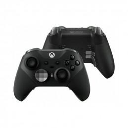 Xbox One Elite Series 2,...