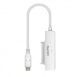 USB 3.1 Gen1 HDD Adapter,...