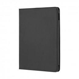 Deltaco Fodral för iPad Air...