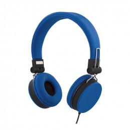 Streetz Headphones with...