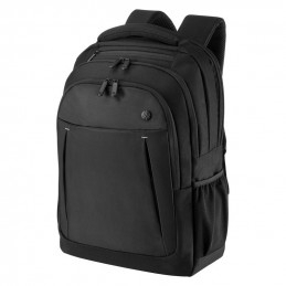 HP Business Backpack,...