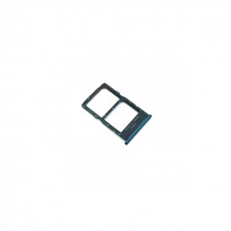 Original Huawei P40 Lite,...