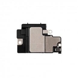 iPhone X - Högtalare -...