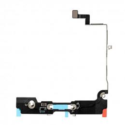 iPhone X Flexkabel till...