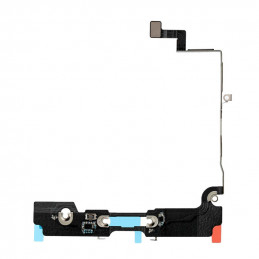 iPhone X Flex Cable for...