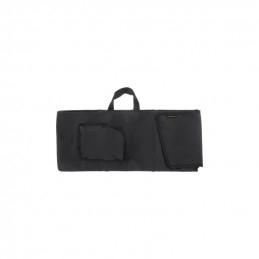 Deltaco Gaming Lan Bag for...