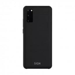 SiGN Liquid Silicone Case...