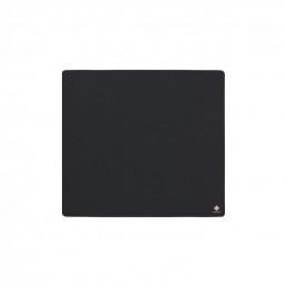 Deltaco Gaming Mousepad XL,...