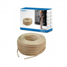 LogiLink Network Cable,...