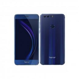 Huawei Honor 8 32GB Blå -...