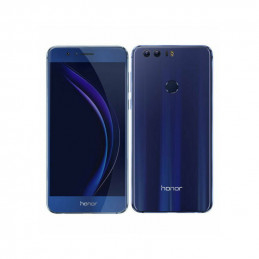 Huawei Honor 8 32GB Blue -...