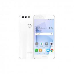 Huawei Honor 8 32GB Vit -...