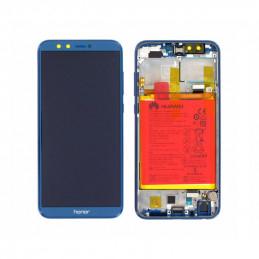 Original Huawei Honor 9...