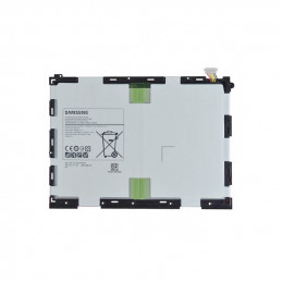 Original Samsung Galaxy Tab...