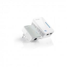 TP-Link AV500 WiFi...