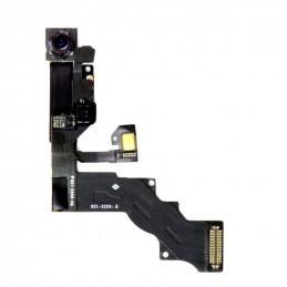 iPhone 6 Plus - Front...