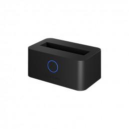 ICY BOX IB-2501U3,...