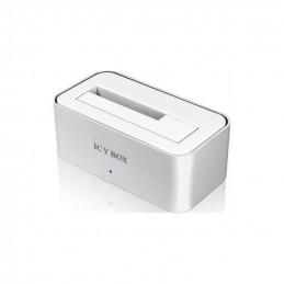 ICY BOX USB 3.0 Direkt...