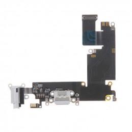 iPhone 6 Plus - Charging...
