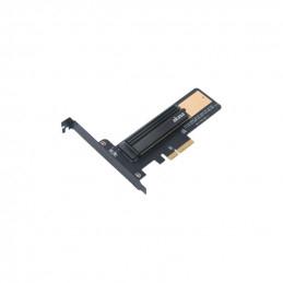 Akasa AK-PCCM2P-02 M.2 SSD...